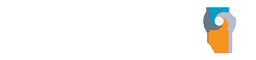 Full Concept IoT Logo